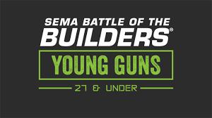 Sema Youngguns